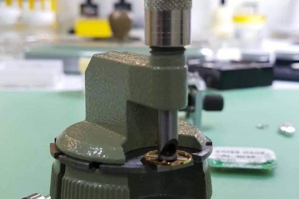IMG-3366