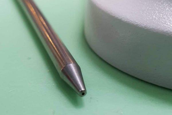 IMG-3374