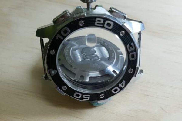 IMG-3389