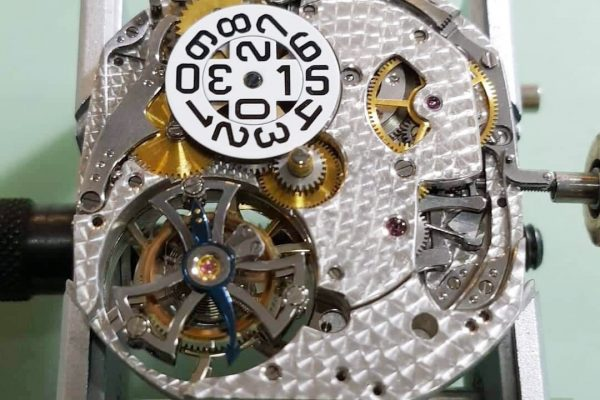 IMG-5094